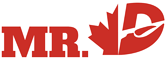 tom-hum-logo